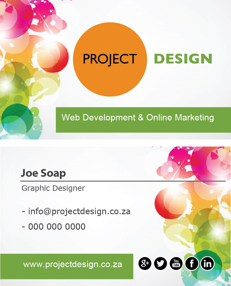 Hard print media business cards flyers more business card design reheart Choice Image