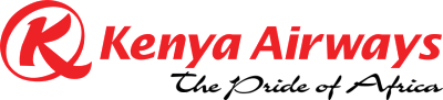 Kenya Airways Logo Small