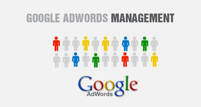 google adwords online advertising south africa